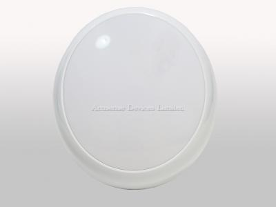 LED Round Ceiling Lamp - Grand Style (IP65)